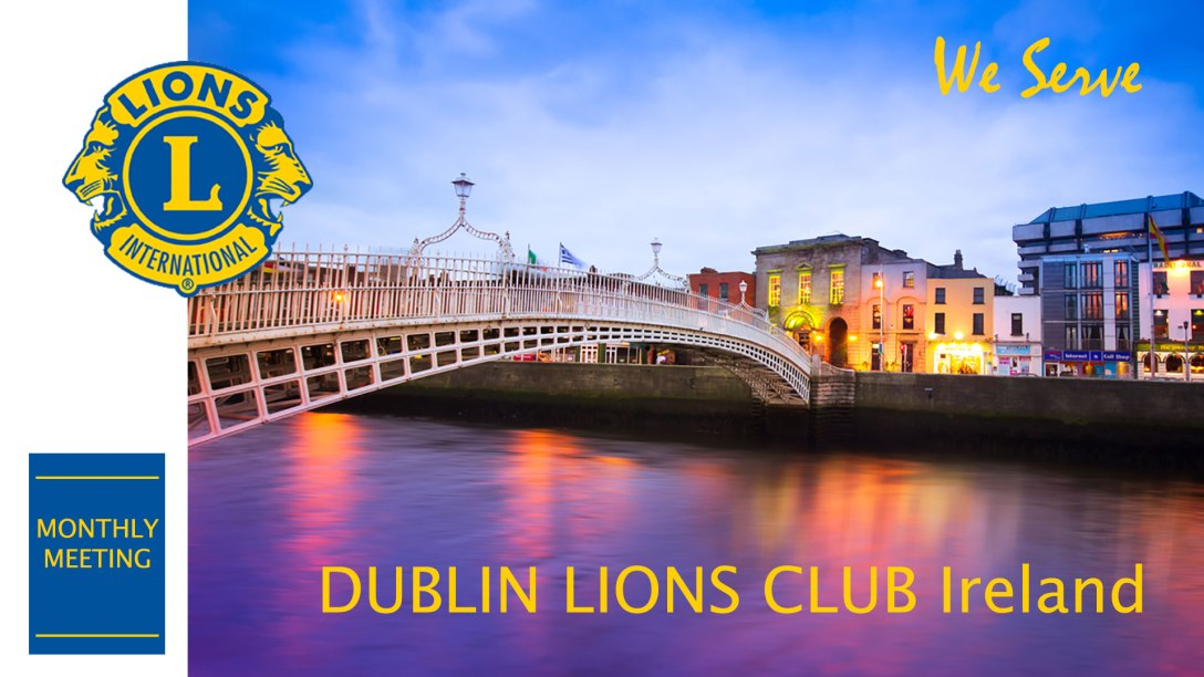 lions_facebook-event-b-monthly-meeting
