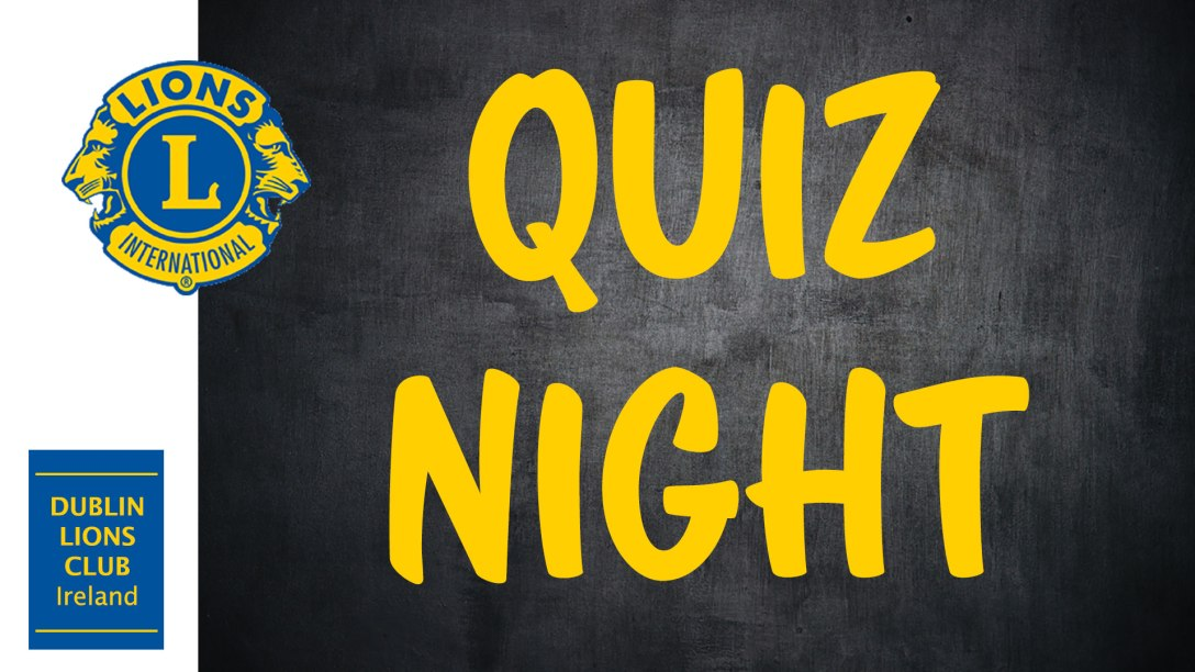 lions_facebook-event-quiz-night